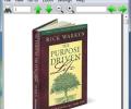 Haihaisoft PDF Reader Screenshot 0