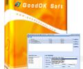 GoodOk MP3 AMR OGG AAC M4A Converter Screenshot 0