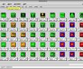 MIMIC Simulator Screenshot 0