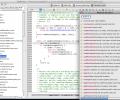 EditRocket Screenshot 0
