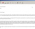 internet marketing strategy Screenshot 0