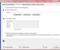 Live File Backup Screenshot 1