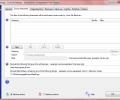Live File Backup Screenshot 2