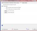Live File Backup Screenshot 3