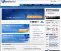 Forexyard - Earn $300 per Client Screenshot 0
