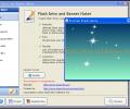 Flash Intro and Banner Maker Screenshot 0