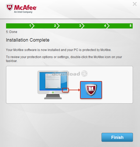 McAfee Total Protection 19 0 Build 19 0 4016 Review & Alternatives