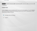 McAfee Total Protection Screenshot 3