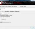 Malwarebytes' Anti-Malware Screenshot 4