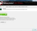 Malwarebytes' Anti-Malware Screenshot 5