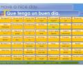 Spanish Phrases Buddy Screenshot 0