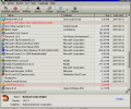 Free Uninstaller Screenshot 0