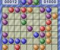 PDAcraft Lines Screenshot 0