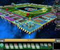 Monopoly Galactic Imperia Screenshot 0