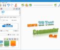Insofta 3D Text Commander Screenshot 0