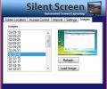 Silent Screen Screenshot 0