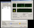 Bill2's Process Manager Screenshot 0
