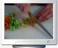 Cooking Tips Screensaver Screenshot 0