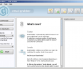 Email Grabber Screenshot 0