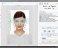 ID Photos Pro Screenshot 0