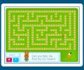 Maze Book 3: Lost in Animal Town Screenshot 0