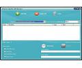 Digital Audio CD Burner Screenshot 0