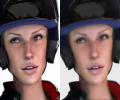 Face Smoother Screenshot 0