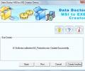 MSI to EXE Builder Software Screenshot 0