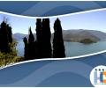 Lake Como Wallpaper Screenshot 0