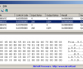 DeviceIOView Screenshot 0