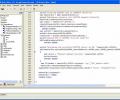 AXMEDIS GRID Content Processing Tools Screenshot 0