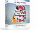 Survey Builder for X Cart Screenshot 0