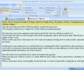 Intellexer Summarizer Pro Screenshot 3