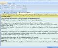 Intellexer Summarizer Pro Screenshot 4