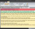 Intellexer Summarizer Pro Screenshot 5