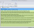 Intellexer Summarizer Screenshot 2