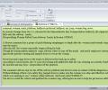 Intellexer Summarizer Screenshot 3