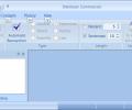Intellexer Summarizer Screenshot 5