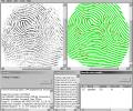 VeriFinger Extended SDK Trial Screenshot 0