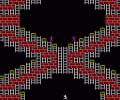 Lode Runner. Episode II: Bungeling Away Screenshot 0