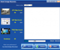 Smart Image Recovery Screenshot 0