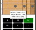 Guitar Trainer Screenshot 0