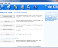 GridinSoft Anti-Malware Screenshot 5