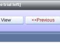 Yahoo messenger Conversation Spy Screenshot 0