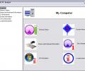 PC Information Viewer Screenshot 0