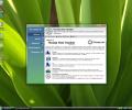 Windows Vista Tweaker Screenshot 0