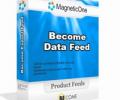osCommerce Become Data Feed Screenshot 0