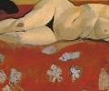 Art of Matisse Screenshot 0