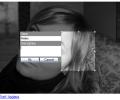 TagHim Screenshot 0