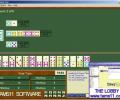 Tams11 Domino Toe Screenshot 0